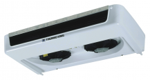 Thermo King V-300-1