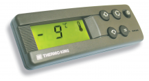 Thermo King V-300-2